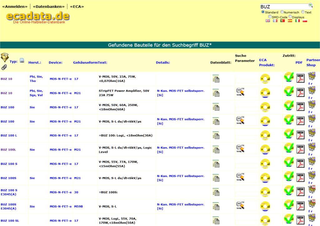 liste-desktop
