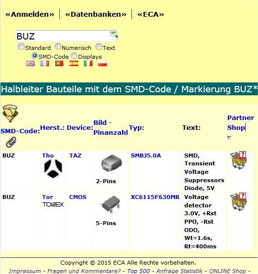 liste-smd-mobile