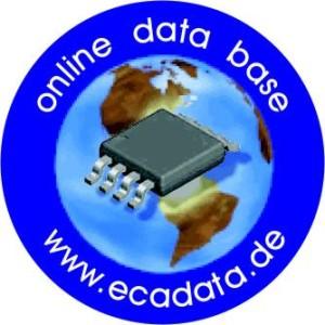ECA online database