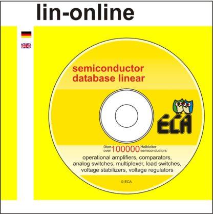 lin-online