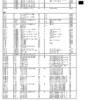vrt1-example_Seite_22