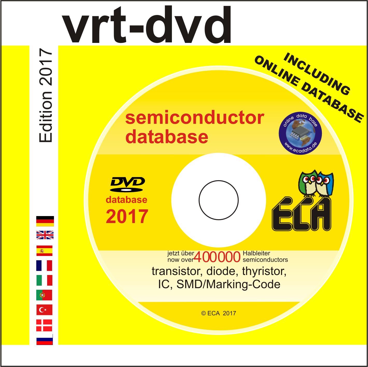 eca vrt-disk 2006