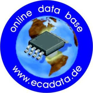 ECA online database
