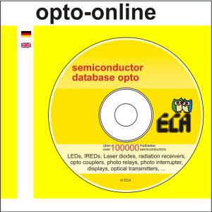 opto-online