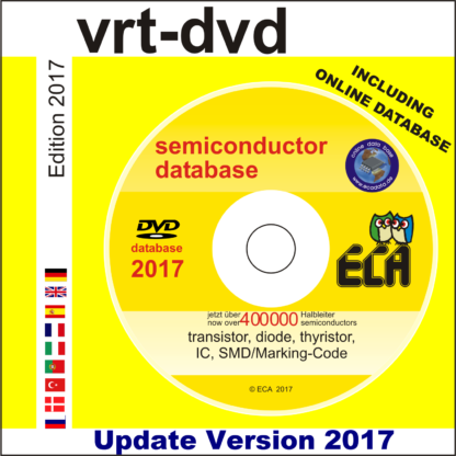 vrt-dvd 2017 update