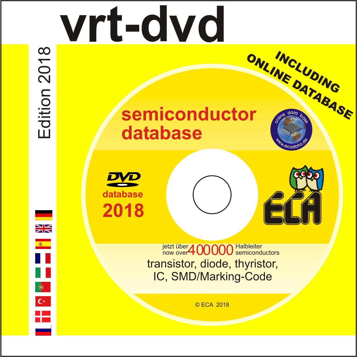 vrt-dvd 2018