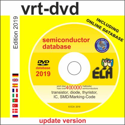 vrtdvd-2019-update