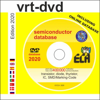 vrt-dvd 2020